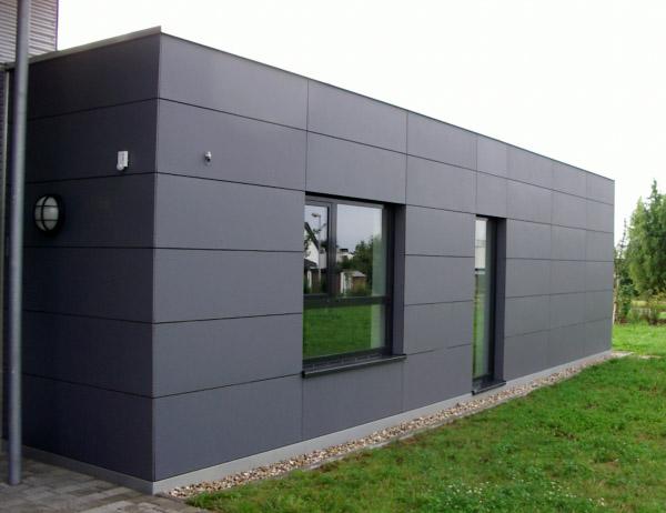 Sporthalle Filderstadt-Harthausen