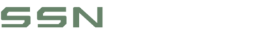 Logo_SSN