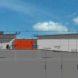 Erdmannhausen Neubau Sporthalle