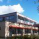 Ludwig-Uhland-Schule Wendlingen