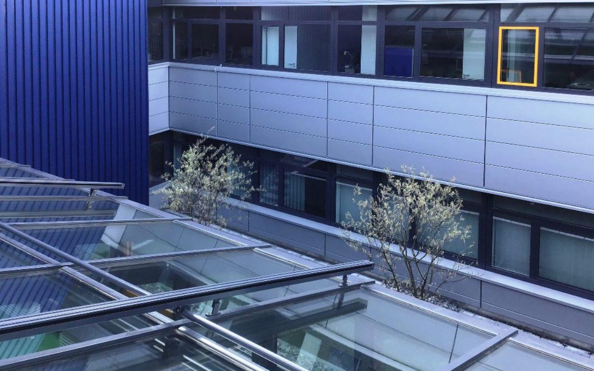27-03-2020 Innenhof-Wintergarten