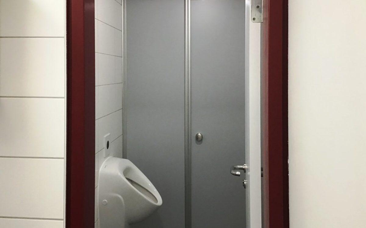 01-04-2020 WC-Bereich