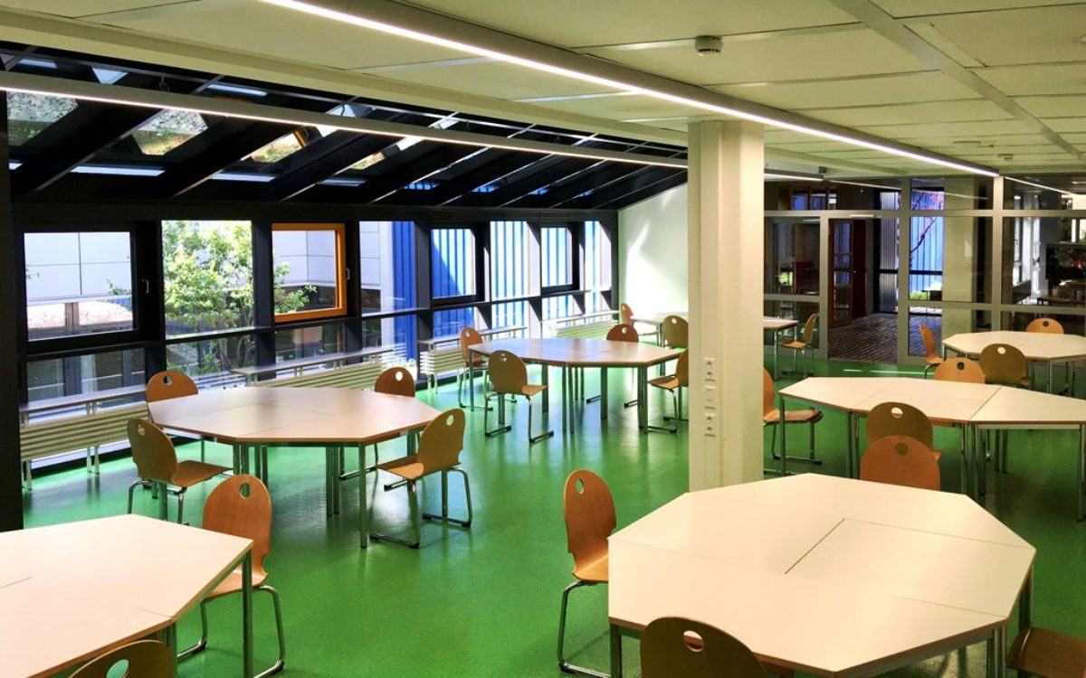 28-04-2020 Schüleraufenthalt Wintergarten