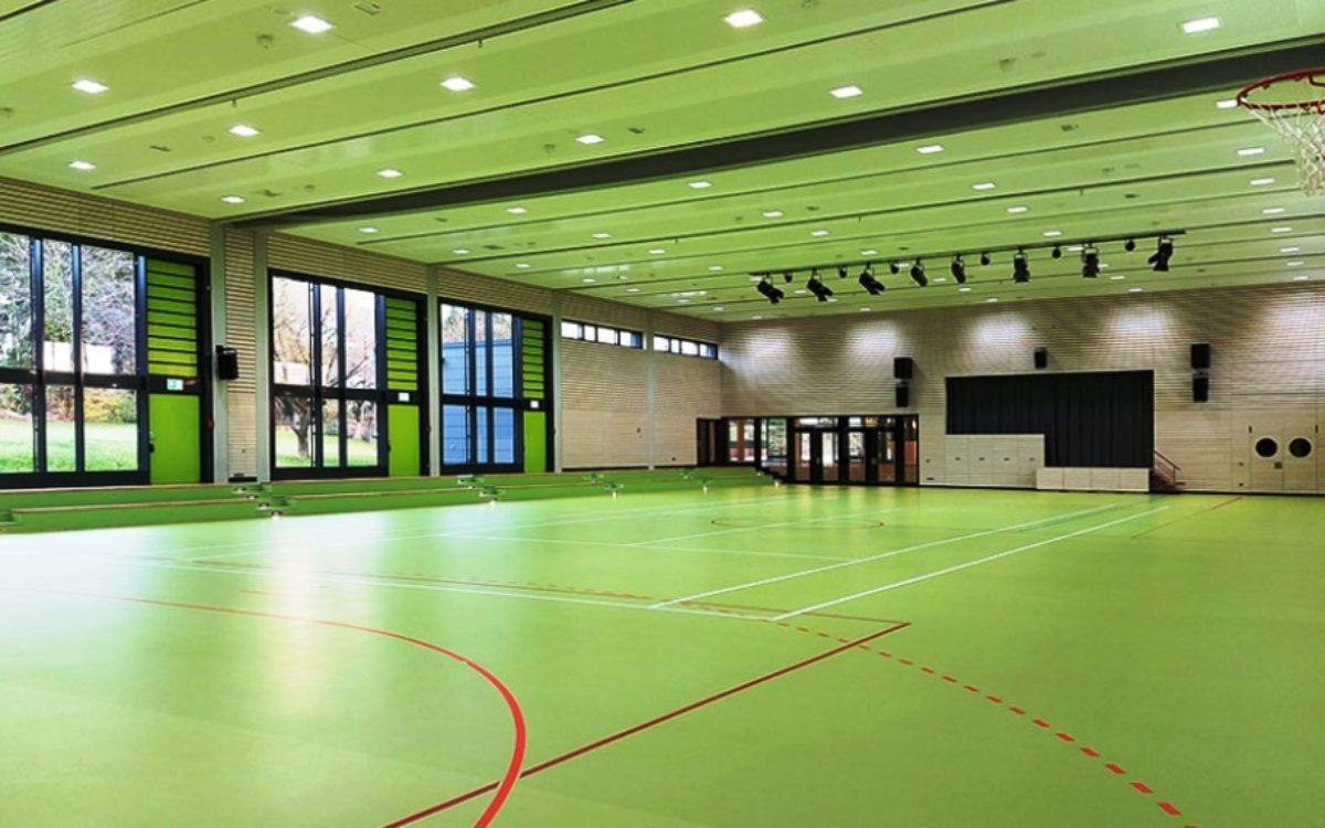 2020-11-18 Halle Süd-Ost Innenansicht