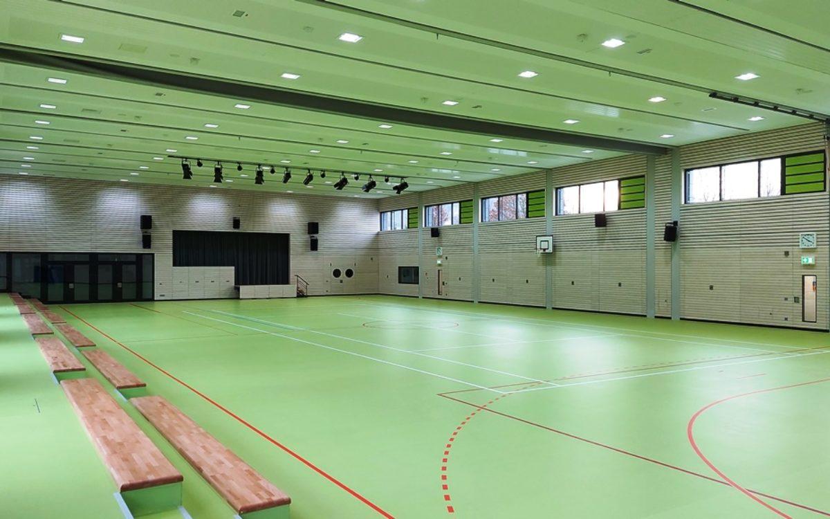 2020-11-18 Halle Süd-West Innenansicht