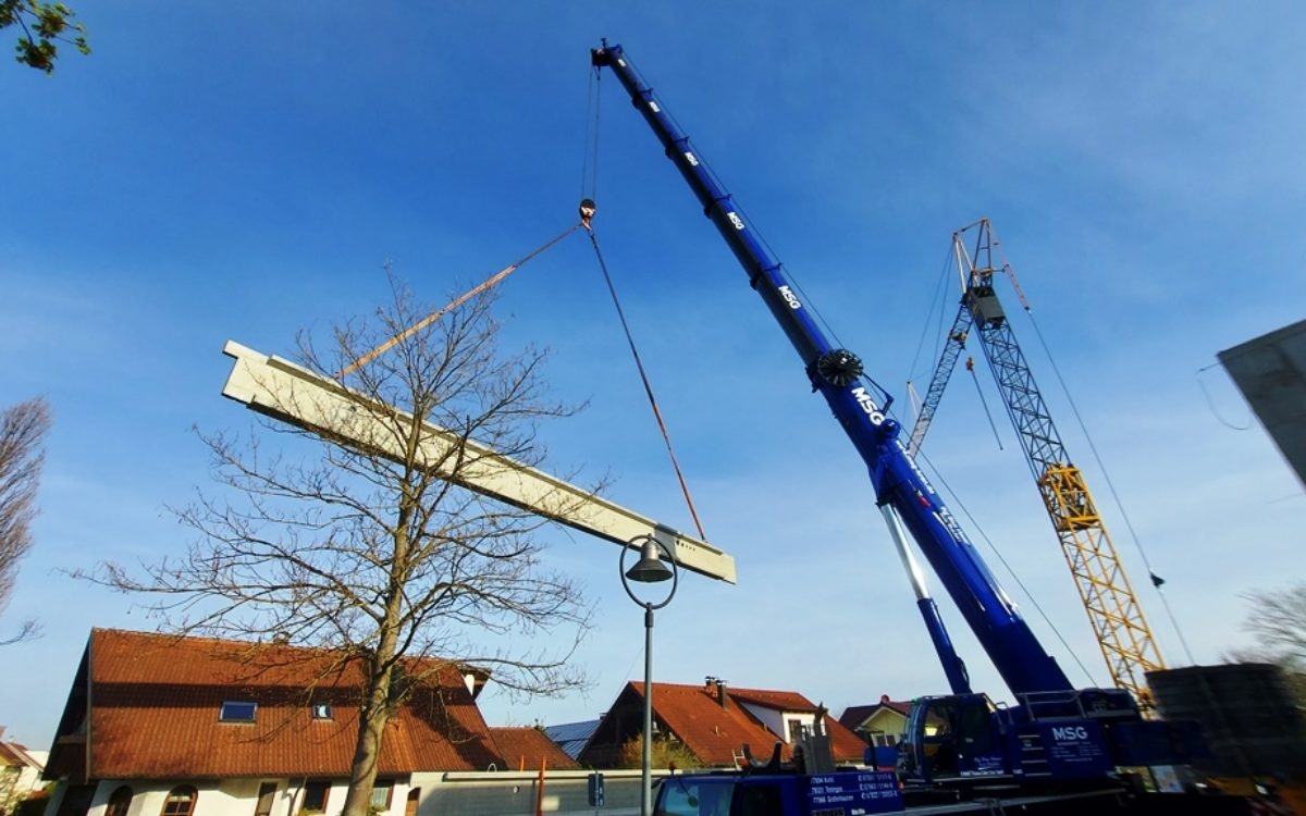 2021-04-27 neue Hallenbinder