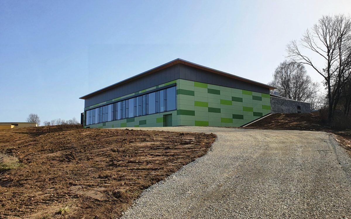2021-04-28 Halle Nordseite