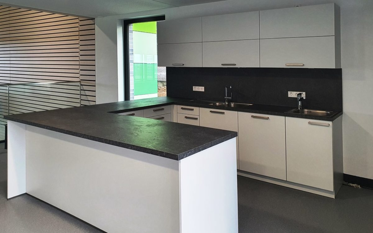 2021-04-28 Küche
