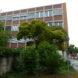 Carl-Schäfer-Schule Fassadensanierung Bau B