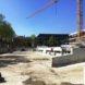 Landratsamt Ludwigsburg Sanierung und Aufstockung Parkgarage