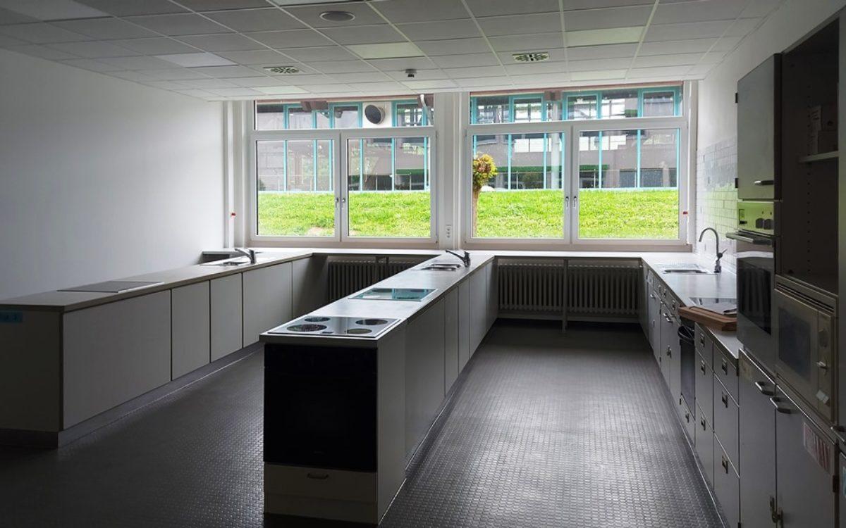 2021-05-12 Küche