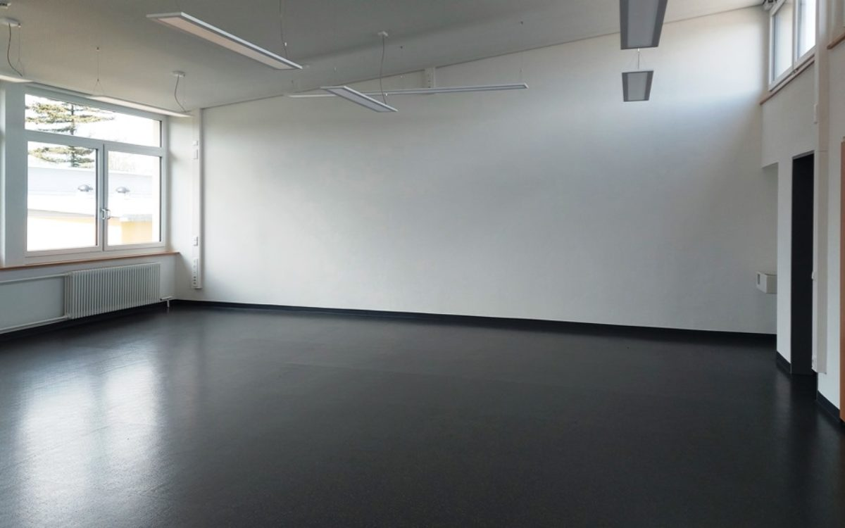 2021-05-12 Klassenzimmer